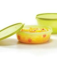 Tupperware Modular Bowl Set (2)