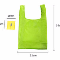 Jual [termurah] [termurah] Baggu Bagcu Shopping Bag,Tas Belanja, Kantong Be Murah