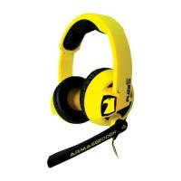 Gaming Headset Armaggeddon FUZE 5