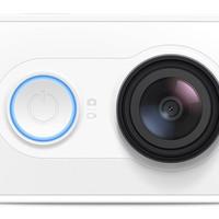 PROMO PROMO PROMO Xiaomi Yi Action Camera - 16 MP - International Edit