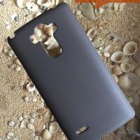 Cassing Hardcase LG G4 Stylus Polos Casing HP Plastik Keras