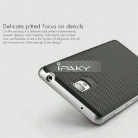 NEO HYBRID IPAKY CASE FOR SAMSUNG J1 MINI PRIME/V2 ORIGINAL IPAKY