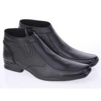 Sepatu Formal | Pantofel | Kerja | Boot Pria - Raindoz RUU 1325