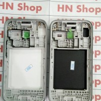Casing Cesing Samsung Galaxy J1 Mini / J105F Fulset