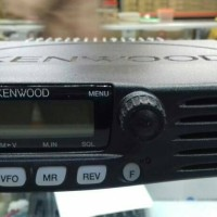 Rig Kenwood TM281 VHF