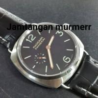 JAM TANGAN / PANERAI PAM 338 SWISS ETA 1:1 CLONE