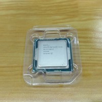 Processor Intel 1150 Haswell G3220 PC Desktop Lebih Dr i3 3220 1155
