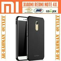 Xiaomi redmi note 4x original cocose case cover casing armor note4 x