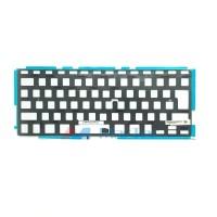 Keyboard Backlight Macbook Pro A1278 Jepang - Japanese