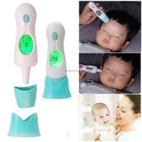 Jual Termometer Bayi & Anak - Termometer digital 8 in1 Murah