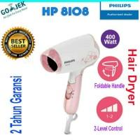 Jual Hair Dryer Philips - Beli Harga Terbaik  35412867ce