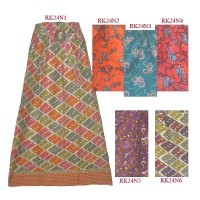 harga Rok Batik Panjang 20n Tokopedia.com
