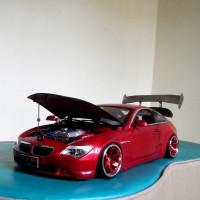 harga Velg Drift Chrome Red Celong Model Te37 Tokopedia.com