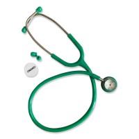 Stethoscope Anak Stainless Hijau OneMed