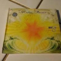 CD Musik Religi UNGU, MAHA BESAR