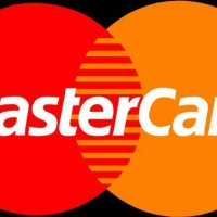 cd vcc untuk paypal master card virtual credit card