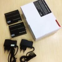VGA Extender 300M NETLINE cat5 / cat5e / cat6 vga extender 300 meter