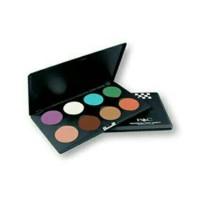 PAC Eye Shadow Palette