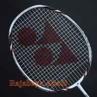 Raket Badminton / Bulutangkis Yonex VOLTRIC 5FX / 5 FX (TW)