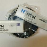 Paket Kit Bearing Mesin Cuci Samsung WF0702NCE Front Loader 7 kg