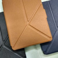 Cover Case Origami New Kindle 8 Generation