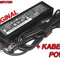 Adaptor Charger Lenovo Z380 Z470 Z480 Z485 Z580 Z585 P580 ORIGINAL