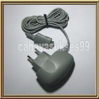 Travel Charger Samsung sgh S300 S300m gsm vintage jadul Li-ion Battery