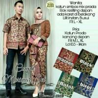 batik sarimbit couple marimar