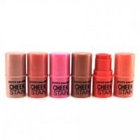 CITY COLOR Cheek Stain New!