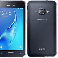 harga Samsung Galaxy J1 2016 Lte New Sein Indonesia Tokopedia.com