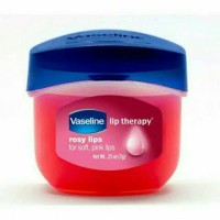 vaseline lip therapy, pink rose wap shop