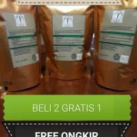 Jual green bean coffee biji/ siap seduh/diet alami/diet Dr.Oz Murah