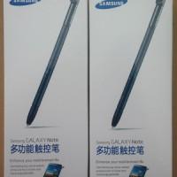S Pen SPen Stylus Pen SAMSUNG GALAXY NOTE 1 i9220 N7000 ORIGINAL OEM