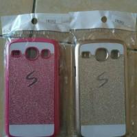 Case Glitter Samsung Galaxy Core Gt-i8262