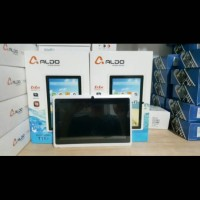 ALDO T11 - Tablet Wifi Only