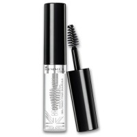 Rimmel - Brow This Way Eyebrow Gel - Clear 004