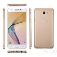 Jual Samsung Galaxy ON5 G5520 [ Ram 2GB/16GB ] BNIB,Grs 1 Th Distributor Murah
