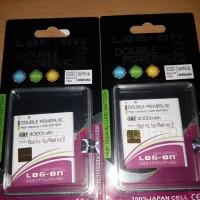 harga Baterai Xiaomi Red Mi 1s / 2s Bm41 Double Power Log On 4000mah Tokopedia.com