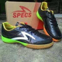 Sepatu Futsal Specs Metasala Rebel ORIGINAL