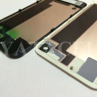 Back Door iPhone 4S 4 CDMA A1387 /Backdoor Tutup Belakang Original