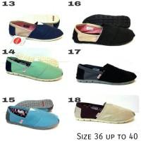 #sepatu #sandal #slipon #slop #wanita #nike #airmax #wakai #murah