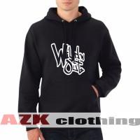 hoodie wild n out - LVE