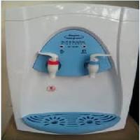 Dispenser Maspion EX 18