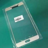 Kaca Lcd/kaca Depan Samsung Note 5 Ori
