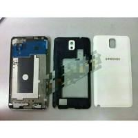 Casing Fullset Samsung Note 3 N9000