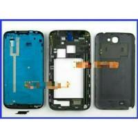 Samsung Galaxy Note II N7100 Casing Fullset