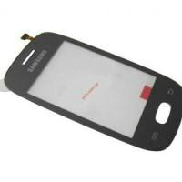 Touchscreen Samsung Galaxy Y Neo GT S5312