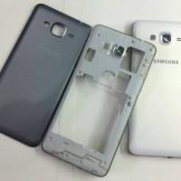 Casing Fullset Samsung Galaxy Grand Prime G530H