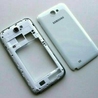 Casing Samsung Galaxy V G313H Fullset