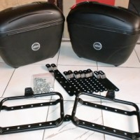 Harga sidebox givi e21 plus sb2000 ori | Pembandingharga.com
